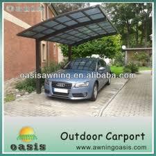 outdoor garage designs outdoor car shelters outdoor car shelters outdoor garage designs outdoor car shelters outdoor car shelters suppliers and