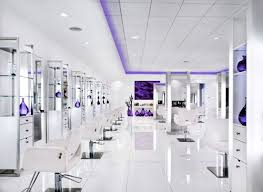 organic hair salons temecula 188 best about salons spas stylists images on pinterest hair