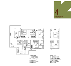 Sqm To Sqft by Pricing Official Website Bellewoods Ec