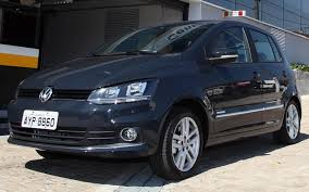 volkswagen fox 1989 volkswagen fox highline 2015 reviews prices ratings with
