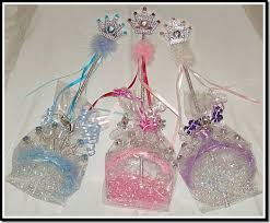 Tiara And Wand Favor by 27 Best Jocelyn S Ideas Images On Cinderella