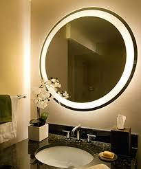 electric mirror bathroom u2013 fishingforcatfish info
