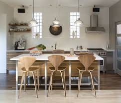 29 best our work nos réalisations images on pinterest kitchen