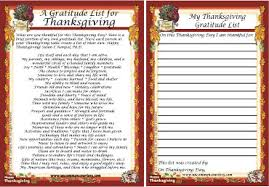 thanksgiving bingo other thanksgiving products bingo for patriots