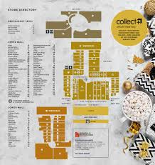 Westfield London Floor Plan Shopping Centre In Brighton
