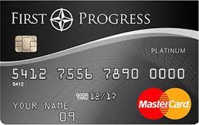 15 credit cards for bad credit u2013 best of 2017