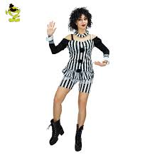 Mime Halloween Costumes Buy Wholesale Mime Costume China Mime Costume