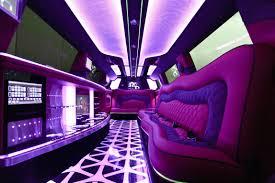 purple jeep interior 2013 pearl white grand cherokee jeep limousine bellagio limousines