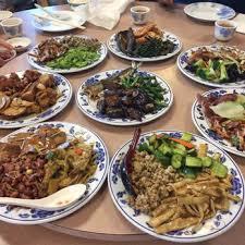 Family Garden Chinese Restaurant - the porridge mei garden 308 photos u0026 304 reviews chinese