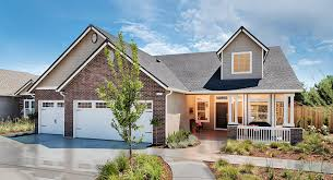3 Bedroom Houses For Rent In Bakersfield Ca by Mountain Gate Cambridge Collection New Home Community