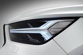 best 25 automotive led lights ideas on pinterest interior led
