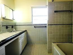 easy bathroom flooring ideas u2013 travel2china us