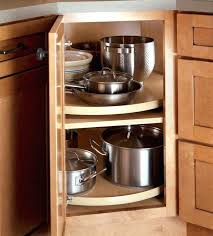 corner kitchen cabinet storage ideas dead kitchen corner solutions corner kitchen cabinet