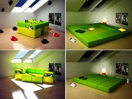 multipurpose furniture for small spaces apartments surprising multi purpose furniture sets for small