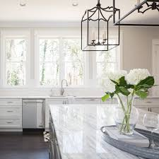 design consultant talks countertops premier surfaces