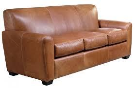 Wayfair Sleeper Sofa Leather Jackson Leather Sleeper Sofa Reviews Wayfair With