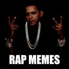 Rap Music Meme - rap memes home facebook