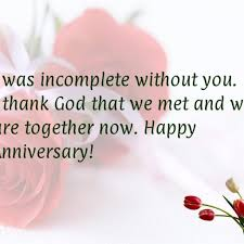 wedding quotes unique unique quotes about happy anniversary top 4th wedding anniversary
