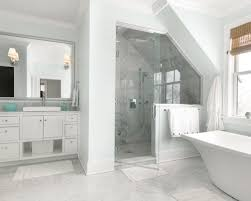 carrara marble bathroom designs carrara marble bathroom designs of nifty carrara marble bathroom