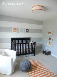 218 best boy rooms images on pinterest babies nursery nursery