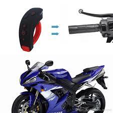 2017 colo rc bt helmet intercom headset remote control motorcycle