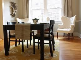 Traditional Dining Room Set Dining Room 61 Mesmerizing Ikea Dining Room Sets Ideas