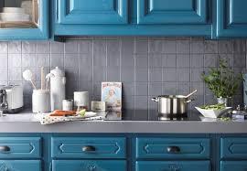 peinture sur faience cuisine 7 solutions pour relooker la crédence cuisine bnbstaging le