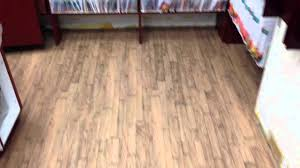 Strip Laminate Flooring Floorama Flooring Vinyl Strip Plank Installation Wood Look A