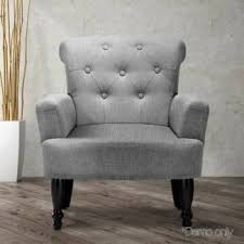 French Provincial Armchair French Provincial In Adelaide Region Sa Home U0026 Garden Gumtree