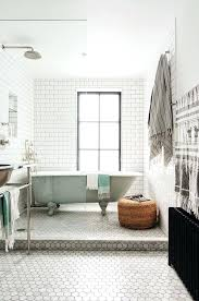 narrow bathroom floor plans narrow bathtub narrow bathroom floor plans narrow bathroom