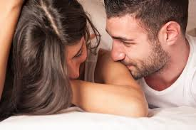Husband Romance In Bedroom 30 Things Women Always Want To Hear Best Life