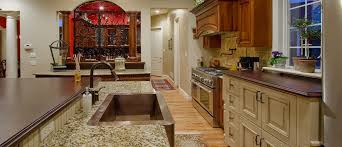 Kitchen Cabinets In Pa Genial Kitchen Cabinets Pa Slideshow01 19197 Home Decorating