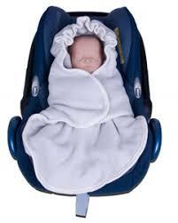 siege bebe auto couverture pour siège auto caramel popolini