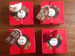 last minute diy gift ideas for friends neighbors