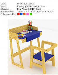 study table and chair online shopping india buy kids table chair set desk for kids