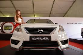 nissan almera interior malaysia nissan almera nismo full bodykit sport tune walk around hd youtube