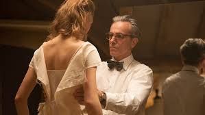 behold the dutch magic mike peter travers phantom thread is a pitch perfect ode to
