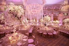 david tutera fairy lights inspiration blush florals and venetian grandeur simple elegance