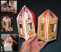 where to buy bertie botts bertie botts comparison britta blvd