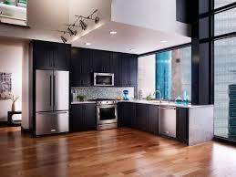 Best Kitchen Appliances by Kitchen Buy Kitchen Appliances Style Home Design Unique At Buy