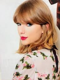 taylor swift lob haircut how the 25 best taylor swift haircut ideas on pinterest taylor