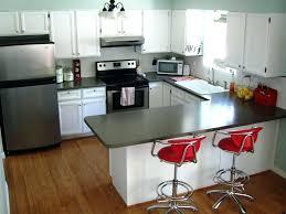 diy kitchen backsplash on a budget cheap kitchen backsplash ideas cafedream info