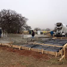 tilson homes laying the foundation of the oxford c facebook