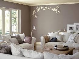 wandfarbe wohnzimmer beispiele 1001 ideen für taupe farbe im innendesign 45 überzeugende ideen