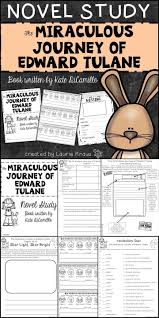 891 best books images on pinterest my father kid books and read