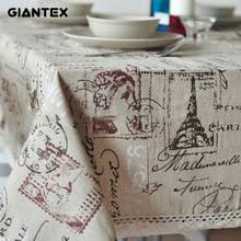 popular knit tablecloth buy cheap knit tablecloth lots from china