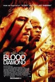 blood diamond online movie streaming stream blood diamond