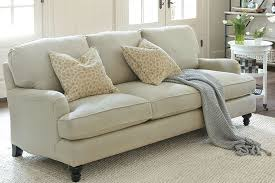 Reasons To Invest In A Quality Sofa How To Decorate - Ballard designs sofas