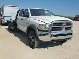 cheap dodge trucks dodge trucks for sale salvage dodge trucks salvage for sale cheap