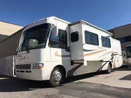 utah rv sales recreation rv sales u0026 service